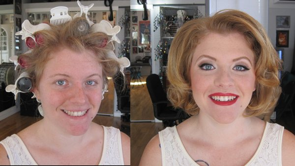 50s-vintage-bridal-makeup-by-meleah-2