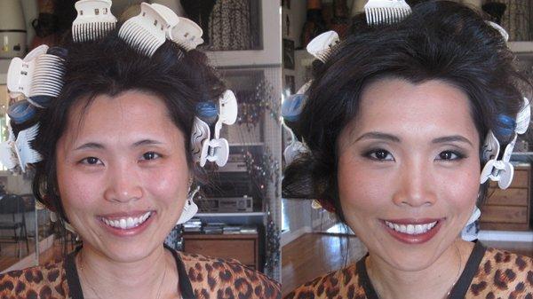 asian-bridal-makeup-by-meleah-2