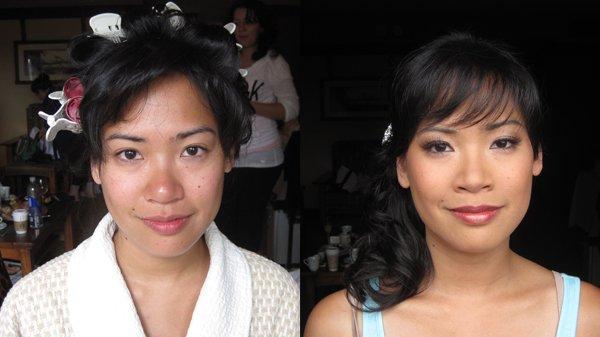 asian-bridal-makeup0by-meleah-soft-smokey-eyes