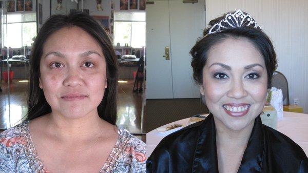 beautiful-wedding-makeup-by-meleah-2