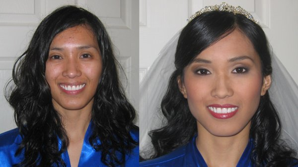 bridal-before-and-after-by-meleah-01