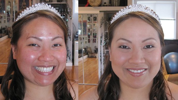 bridal-before-and-after-by-meleah-101