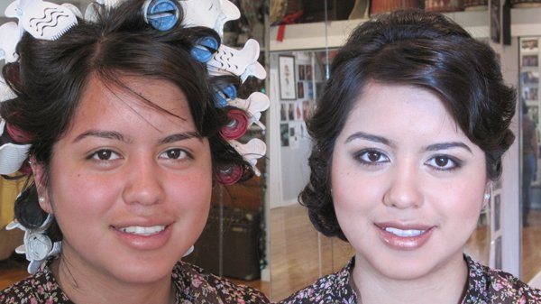 bridal-before-and-after-by-meleah-103