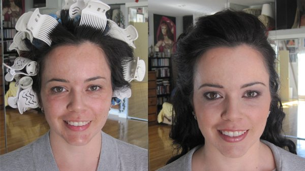 bridal-before-and-after-by-meleah-104