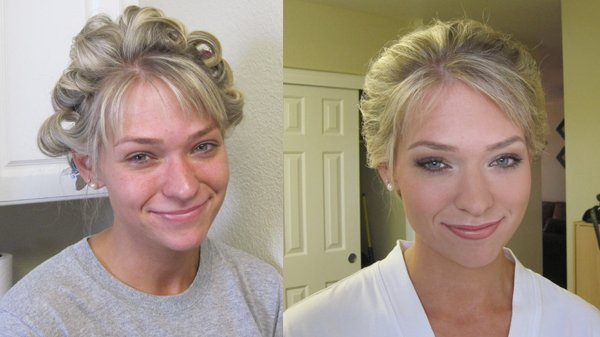 bridal-before-and-after-by-meleah-106