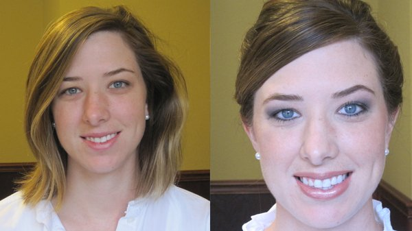 bridal-before-and-after-by-meleah-108