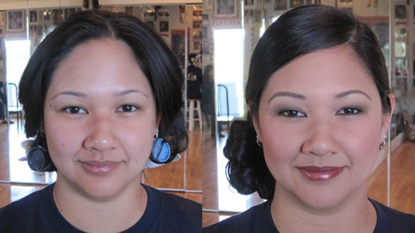 bridal-before-and-after-by-meleah-127