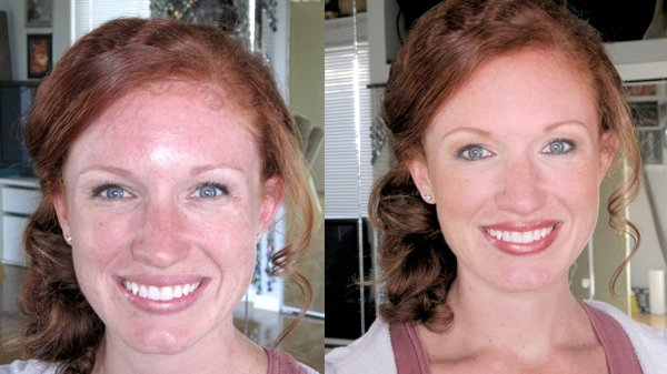 bridal-before-and-after-by-meleah-129
