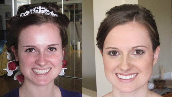 bridal-before-and-after-by-meleah-130