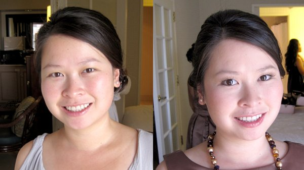 bridal-before-and-after-by-meleah-131