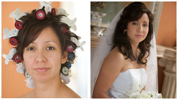 bridal-before-and-after-by-meleah-37