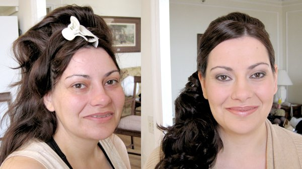 bridal-before-and-after-by-meleah-40