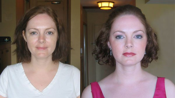 bridal-before-and-after-by-meleah-55