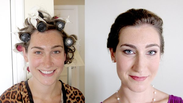 bridal-before-and-after-by-meleah-72