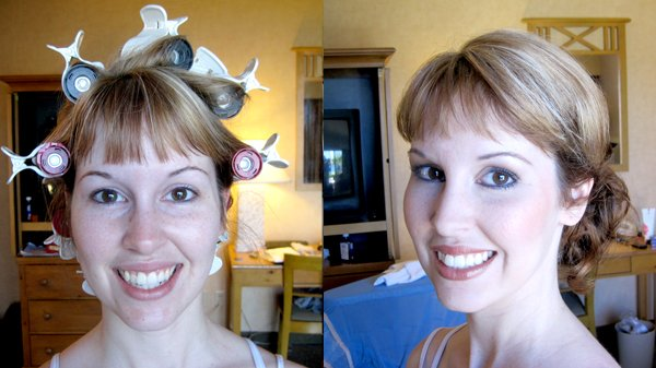 bridal-before-and-after-by-meleah-76