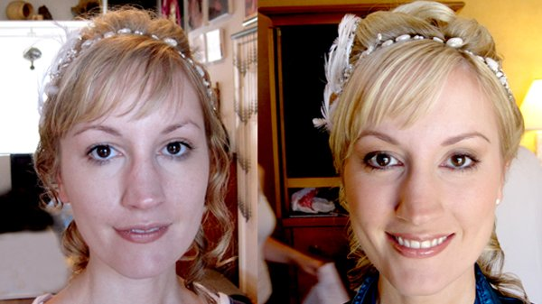 bridal-before-and-after-by-meleah-78