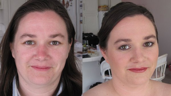 bridal-before-and-after-by-meleah-79