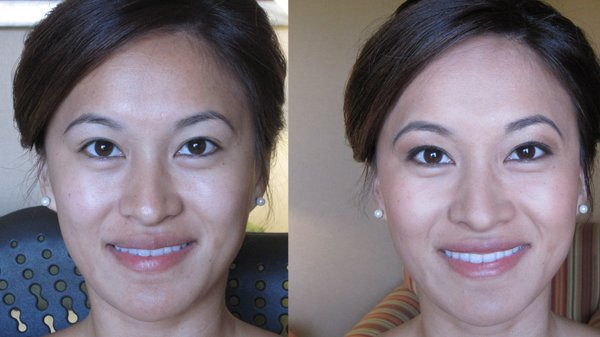 bridal-before-and-after-by-meleah-84
