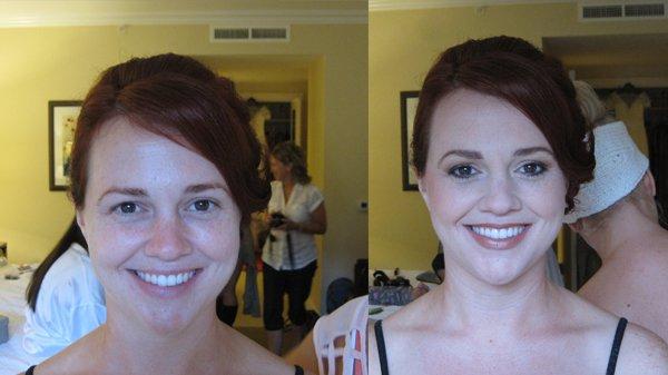 natural-bridal-makeup-by-meleah-2