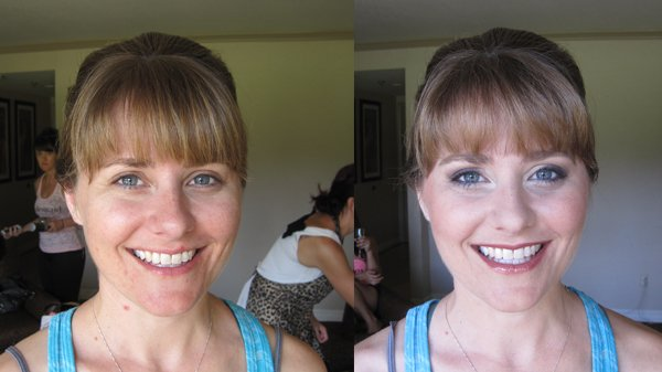 natural-look-for-brides-by-meleah-2