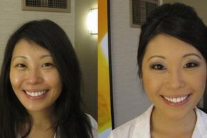 asian-wedding-makeup-by-meleah