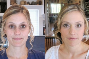 bridal-before-and-after-by-meleah-100