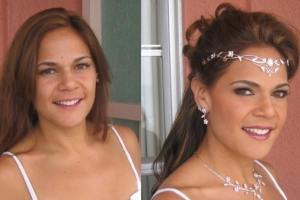 bridal-before-and-after-by-meleah-12