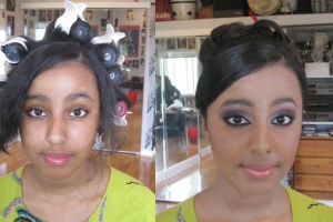 bridal-before-and-after-by-meleah-120