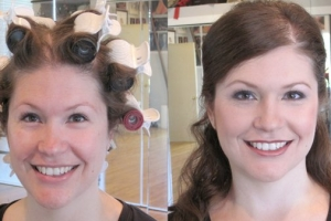 bridal-before-and-after-by-meleah-123