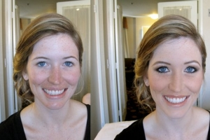 bridal-before-and-after-by-meleah-125