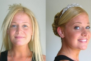 bridal-before-and-after-by-meleah-13