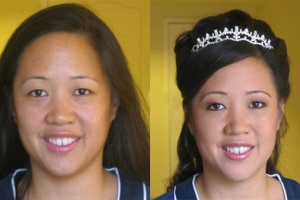 bridal-before-and-after-by-meleah-15