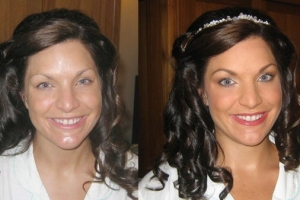 bridal-before-and-after-by-meleah-22