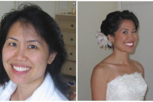 bridal-before-and-after-by-meleah-36