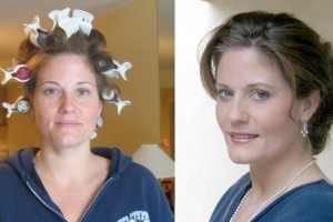 bridal-before-and-after-by-meleah-38