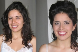 bridal-before-and-after-by-meleah-46