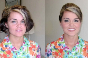 bridal-before-and-after-by-meleah-60