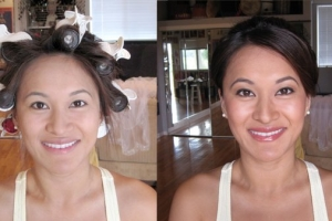 bridal-before-and-after-by-meleah-66
