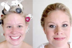 bridal-before-and-after-by-meleah-73