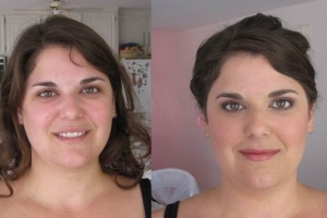 bridal-before-and-after-by-meleah-80