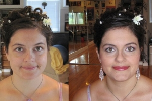 bridal-before-and-after-by-meleah-81