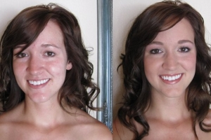bridal-before-and-after-by-meleah-86