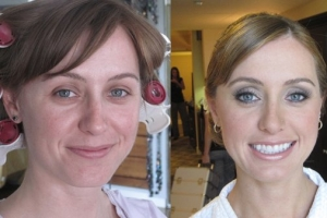 bridal-before-and-after-by-meleah-98