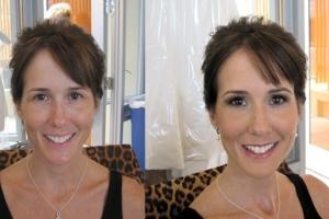 make-up-by-meleah-beautiful-lashes