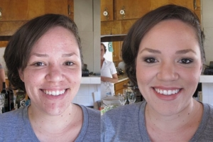 natural-bridal-makeup-by-meleah-3