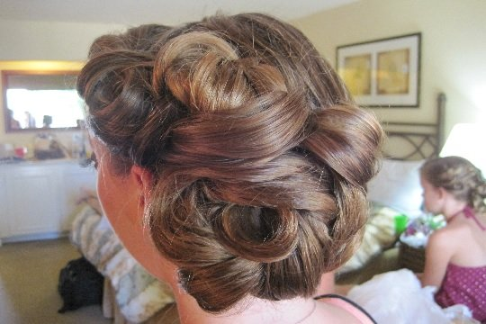40's-inspired-sausage-curls-by-meleah-1