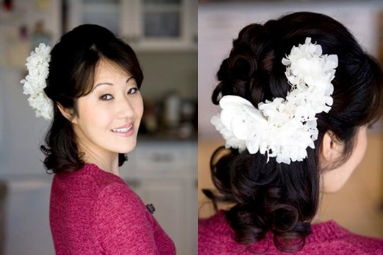 beautiful-asian-wedding-hair-by-meleah