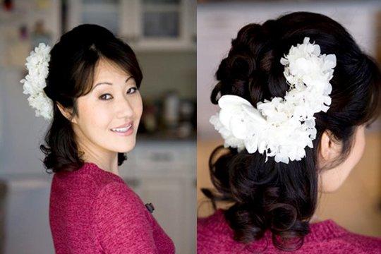 beautiful-asian-wedding-hair-by-meleah
