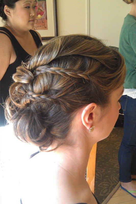 beautiful-braided-updo-bridal-by-meleah