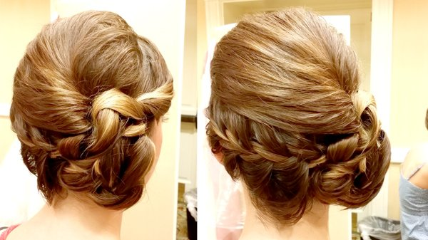before-and-after-bridal-hair-1